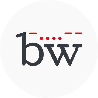bywire logo